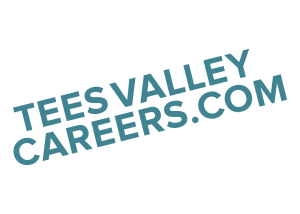Tees Valley Careers Logo